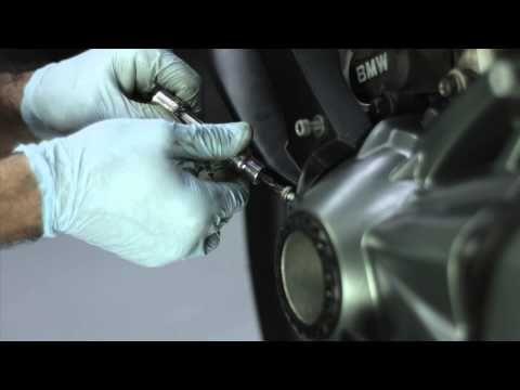 Ride Endless es una empresa apasionada del motociclismo de aventura. Somos especialistas en la marca BMW Motorrad, entusiastas del sentimiento de no parar de rodar por ningún motivo técnico o mecánico. Visita el taller Ride Endless: http://rideendless.com/