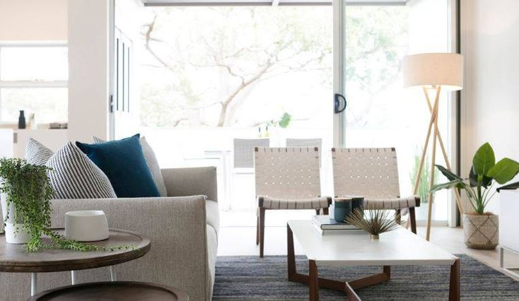 There are various companies which offer furniture leasing services. If you are going to sell your home or relocating to some new place then hire the best ones. #furniture #homeimprovement #homestaging