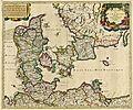 old maps website