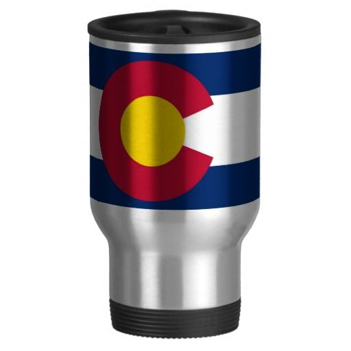 =>>Cheap          Travel Mug with Flag of  Colorado State - USA           Travel Mug with Flag of  Colorado State - USA in each seller & make purchase online for cheap. Choose the best price and best promotion as you thing Secure Checkout you can trust Buy bestReview          Travel Mug wit...Cleck Hot Deals >>> http://www.zazzle.com/travel_mug_with_flag_of_colorado_state_usa-168786808171800348?rf=238627982471231924&zbar=1&tc=terrest