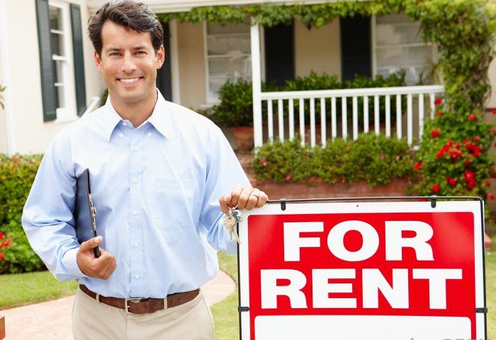 Find the best residential #flats for Rent & Buy from Pune's best #property consultant   GharMaster