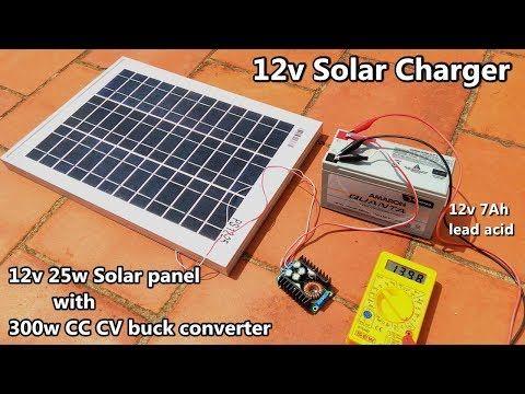 Pin On Panel Solar