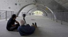 Don't Do This!: 12 Mistakes Commonly Made on Independent Film Productions