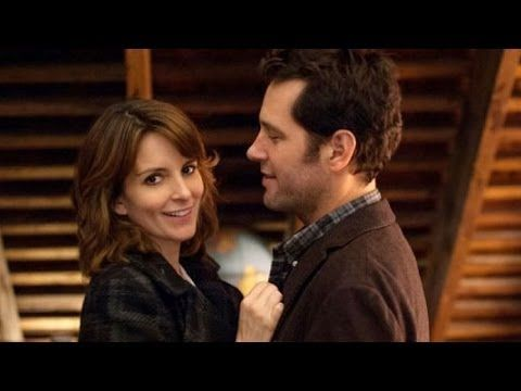 Straitlaced Princeton University admissions officer Portia Nathan (Tina Fey) is caught off-guard when she makes a recruiting visit to an alternative high school overseen by her former college classmate, the freewheeling John Pressman (Paul Rudd). Pressman has surmised that Jeremiah (Nat Wolff), his gifted yet very unconventional student, might well be the son that Portia secretly gave up for adoption many years ago. Soon, Portia finds herself bending the