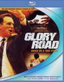 Glory Road [Blu-ray] [Eng/Fre/Spa] [2006], 786936723779