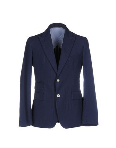 #Reveres 1949 giacca uomo Blu scuro  ad Euro 253.00 in #Reveres 1949 #Uomo abiti e giacche giacche