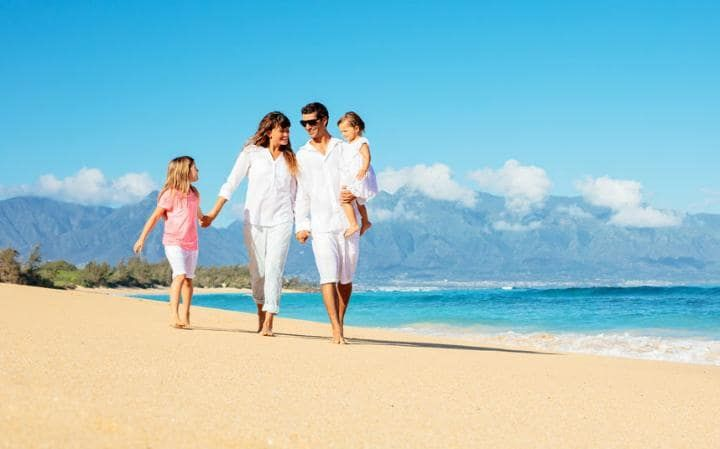 Last Minute Bargain Holidays - The Complete Budget Opportunity If you want to spend the quality time with your family and relatives, then avail the online services of the cheap all inclusive holidays to Malta.  So, escape from your daily routine and arrive for a weekend trip at the magnificent Pearl of the Mediterranean with your family. #cheapallinclusiveholidaystoMalta #lastminutebargainholidays
