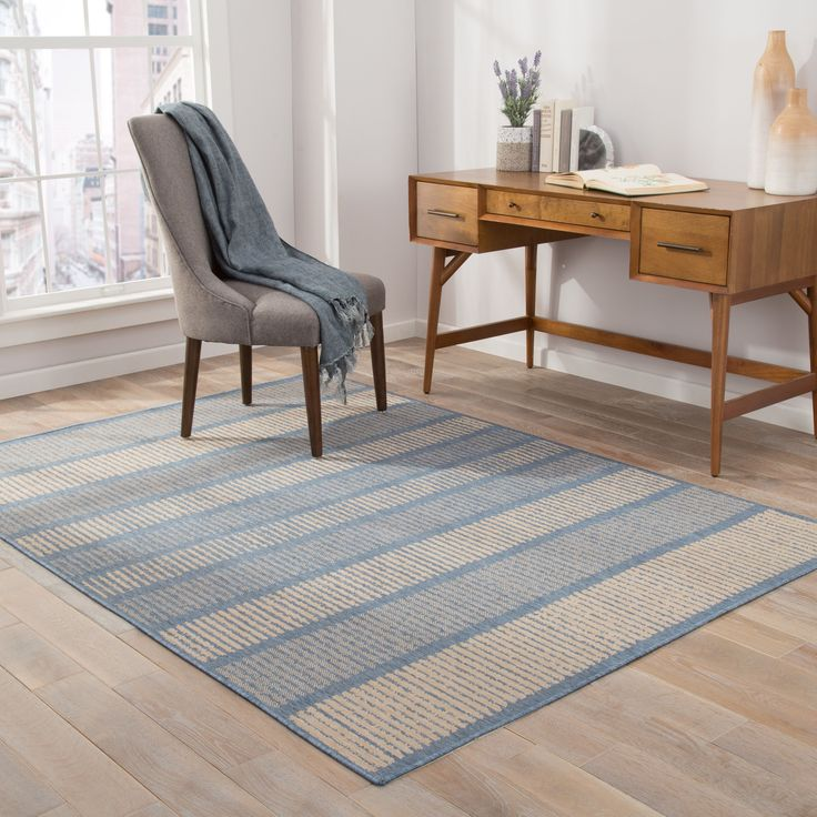 25 Best Ideas About 5x7 Area Rugs On Pinterest Rug For
