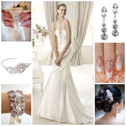 Pronovias www.honeymoonshop.nl