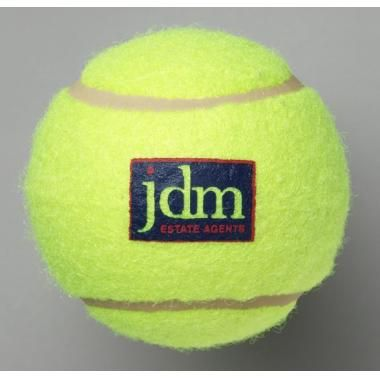 Promotional Tennis Balls Printed with your Logo :: Promotional Tennis Balls :: Promo-Brand Merchandise :: Promotional Branded Merchandise Promotional Products l Promotional Items l Corporate Branding l Promotional Branded Merchandise Promotional Branded Products London
