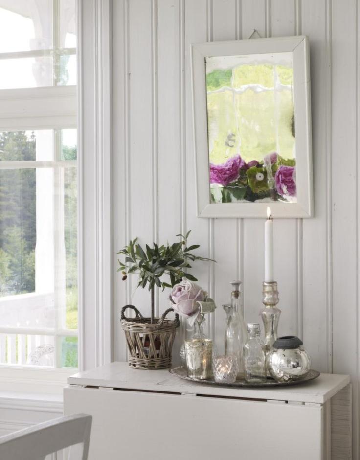 Vi rustade upp farfars gamla timmerhus | Leva & bo | Inredning, tips om möbler, trädgård, heminredning, bygg | Expressen