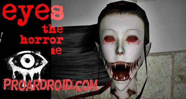 Eyes The Horror Game هو لعبة رعب جيدة تمشي خلف خطى The Slender وتقدم تجربة جديدة في كل مرة تلعب فيها الدافع وراء اللع Halloween Face Makeup Face Makeup Face