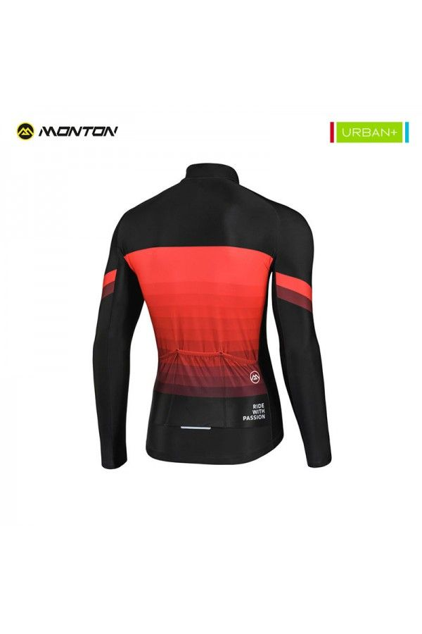 winter thermal cycling clothing  77a0c56c8