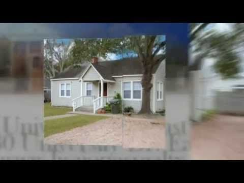 1008 MILNER DR Homes For Sale College Station REMAX Bryan College Station
