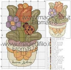 www.magiedifilo.it forum blog.php?page=download&mode=download&id=2036
