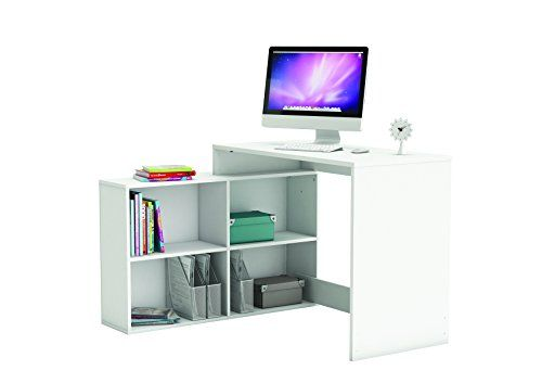 "Demeyere ""Corner"" Desk, Wood, Pearl White Demeyere https://www.amazon.co.uk/dp/B0117LKBRC/ref=cm_sw_r_pi_dp_x_9AGGybGFRHY4H"