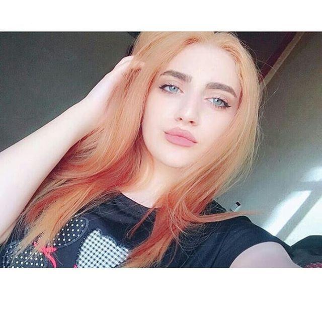 Sraysfi Kurdistan Kurdishgirl Kermanshah سنندج ايلام هةولير سنة بانه Ilam سابلاغ Sraysfi Kurdistan Kurdishgirl Ker Korean Make Up Style Girl