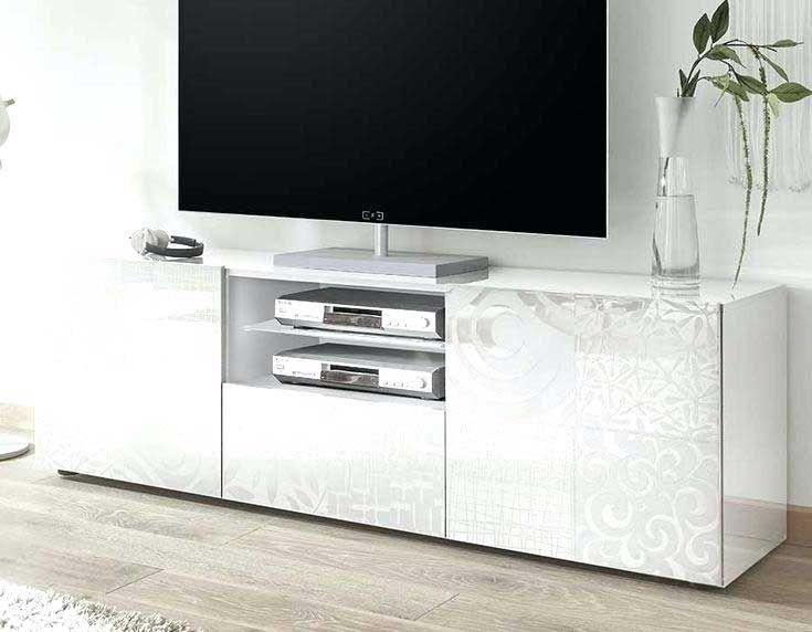 Meuble Tv Blanc Laque But Ordinaire Meuble Tv Et Table Basse But Impressionnant Verre De Meuble Tv B En 2020 Meuble Tv Et Table Basse Meuble Tv Blanc Meuble