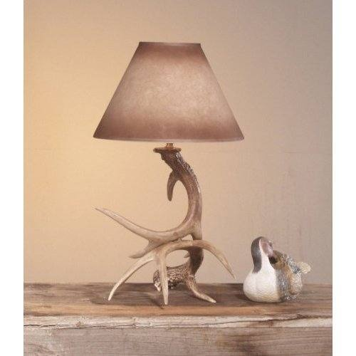 Sportsmanu0027s Guide Has Your Aspen Table Lamp Available At A Great Price In  Our Lighting Collection