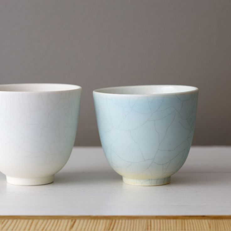Kirsi Kivivirta coffee/tea cups