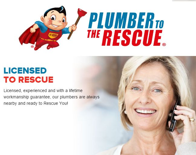 Plumber To The Rescue is one of the best plumber in the Sydney area. Our experienced and licensed Sydney plumbers are on hand 24 hours 7 days. Call now on 1300 360 335.