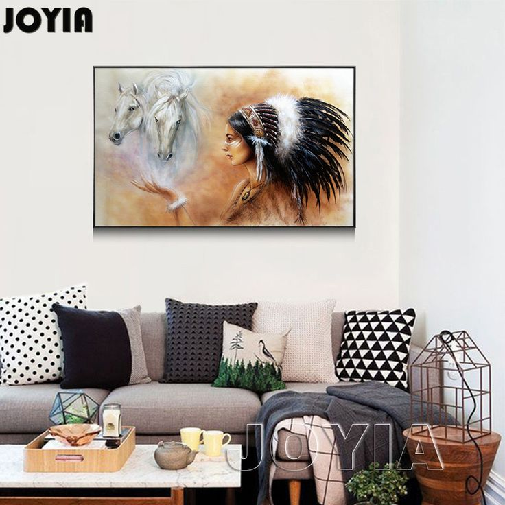 battlefield panel star art wall livings room picture canvas modular living for paintings shop movie wars poster pin framed online