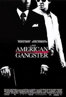 watch american gangster movie online free megavideo