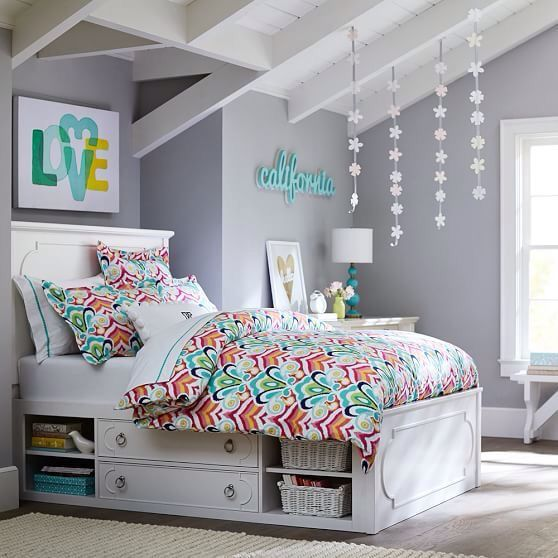 10 best Bedroom ideas images on Pinterest