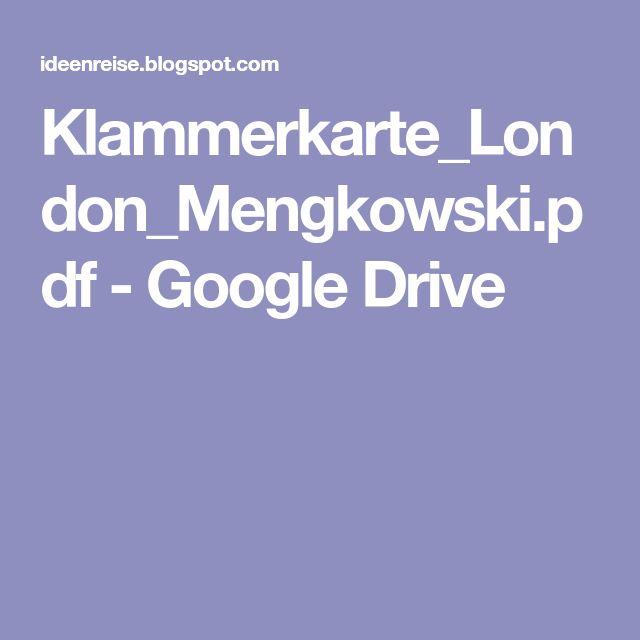 Groß Mathematik Ks1 Arbeitsblatt Ideen - Gemischte Übungen ...