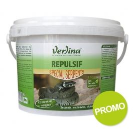 RÉPULSIF SERPENTS 1 kg d'origine végétale   -- http://www.verlina.com/animaux-repulsifs-serpents-1-kg_6_vzrs001l.html