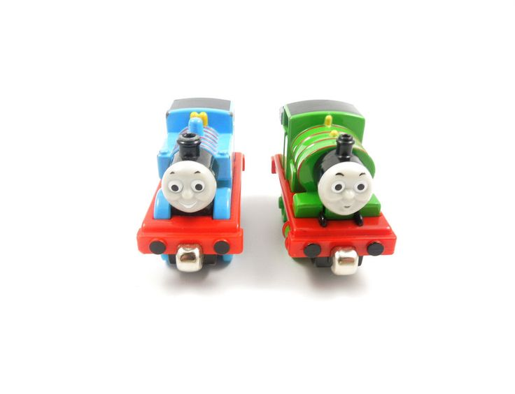 Tomy And Edgar Friends Copulate