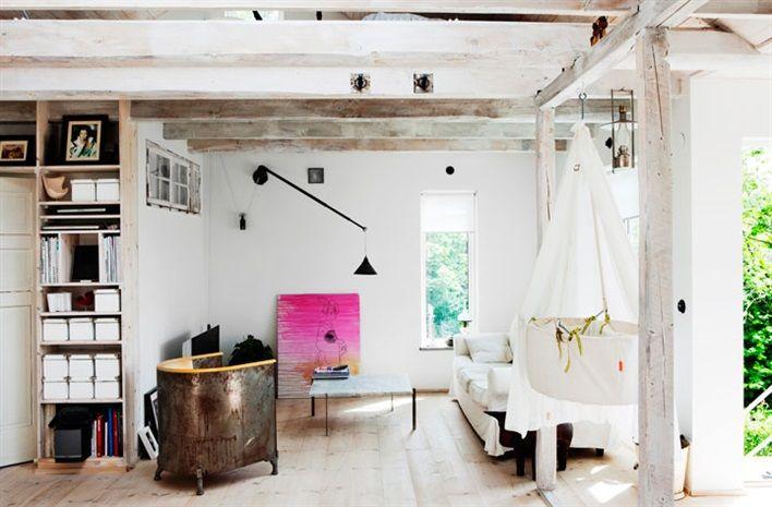 Inspirational Home decor