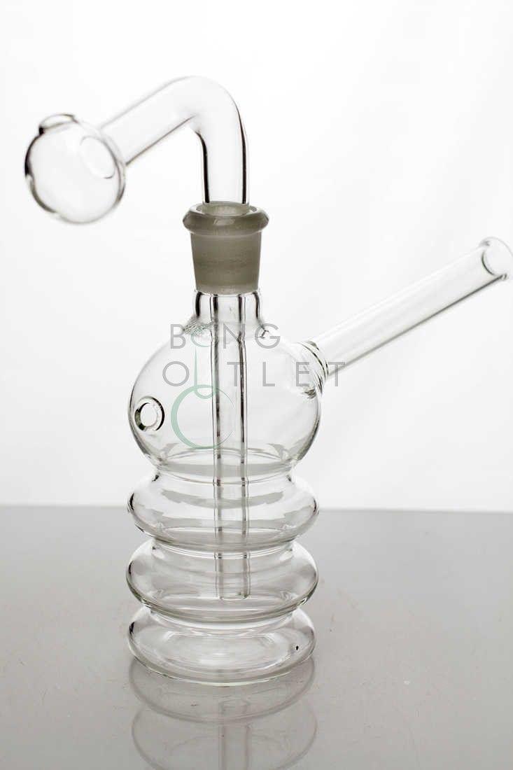 Oil burner water pipe | bongs | Oil pipe, Oil burners, Glass water pipes