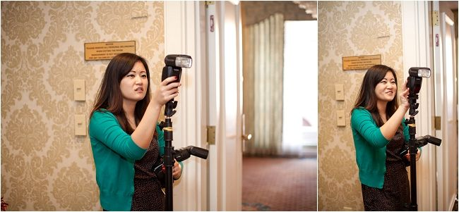 Reception Flash Photography Tips For Wedding Photographers Katie