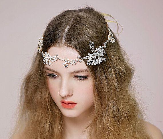 #beauty #beautiful #instagood #pretty