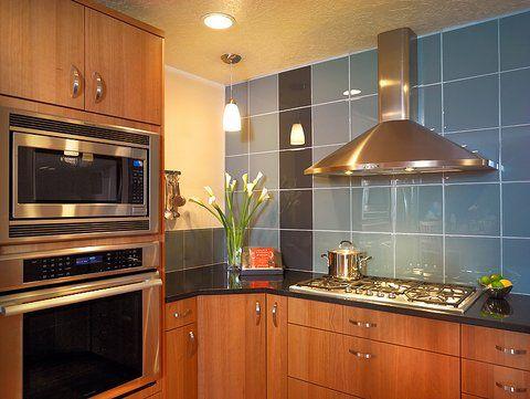 126 best about marc coan designs images on pinterest for Albuquerque kitchen cabinets