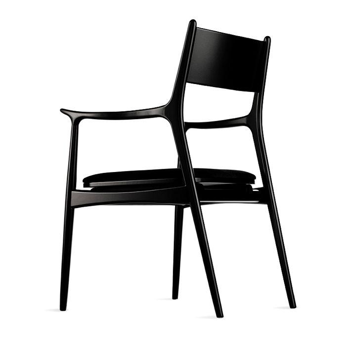 miryeo / chair