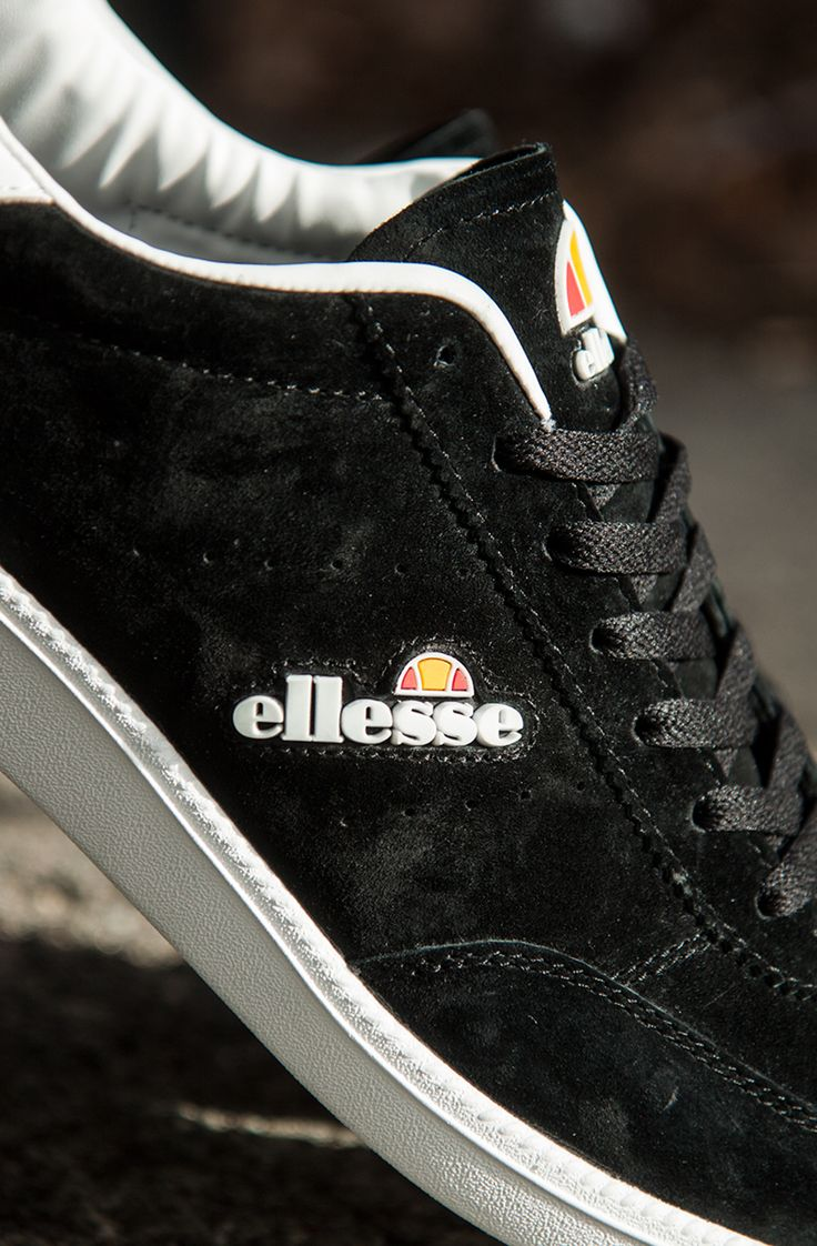 ellesse, ellesse clothing, trend, fashion, style,