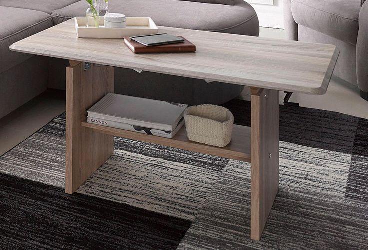 die besten 10 couchtisch h henverstellbar ideen auf pinterest couchtisch mit stau moderner. Black Bedroom Furniture Sets. Home Design Ideas