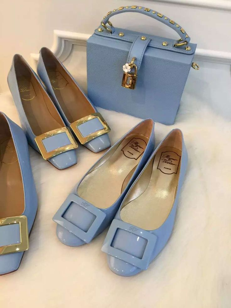 roger vivier Shoes, ID : 49712(FORSALE:a@yybags.com), wallets on sale, designer handbags for sale, big backpacks, lightweight backpack, mens briefcase bag, ladies wallet, small handbags, brown leather wallet, luxury wallets, authentic handbags, personalized backpacks, backpack briefcase, ladies handbags on sale, evening handbags #rogervivierShoes #rogervivier #beaded #handbags