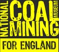 NCM - National Coal Mining Museum for England