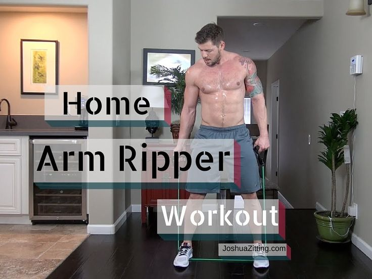 The Best home arm workout program for men and women with little to no equipment needed.  http://joshuaZitting.com  at home arm workouts home arm workout best home arm workout arm workouts for women at home no equipment arm workout arm workouts no equipment  #homearmworkout #armworkoutsnoequipment #besthomearmworkout