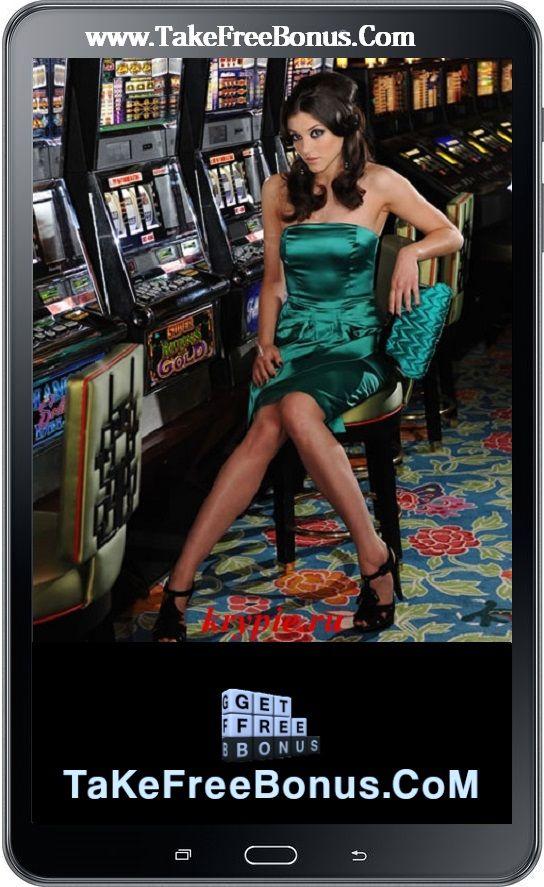 $15 No deposit bonus at Grande Vegas Casino January/2019