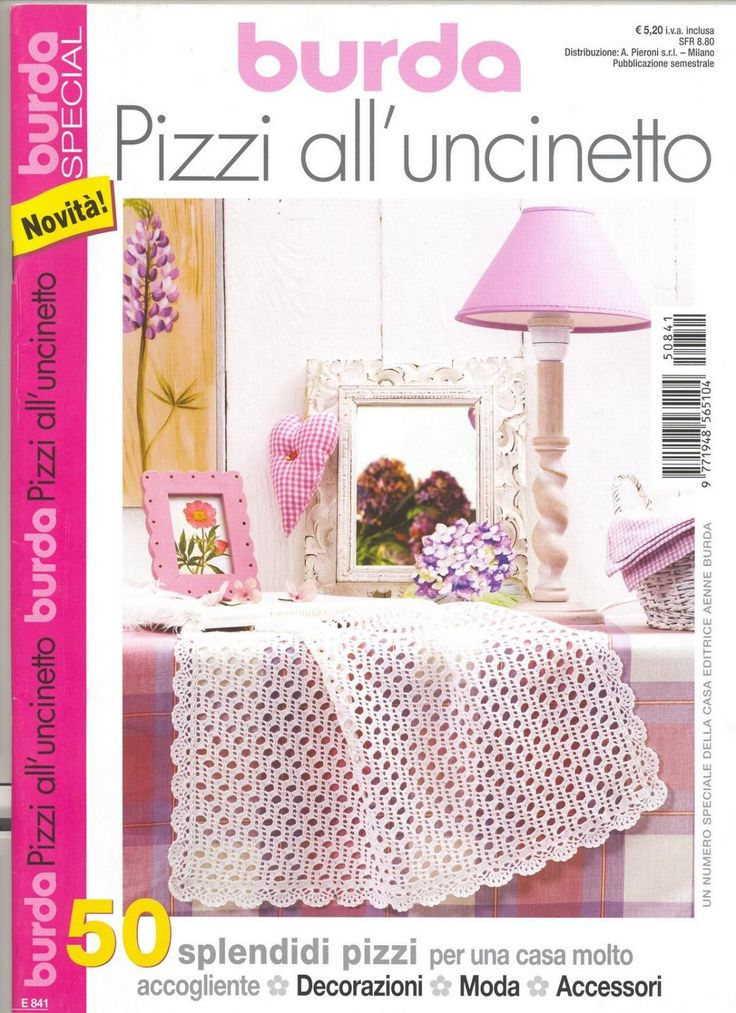 823 best images about magazine tricot layette on pinterest