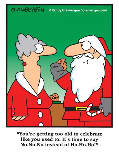 310 Best Holiday Humor Images On Pinterest Christmas