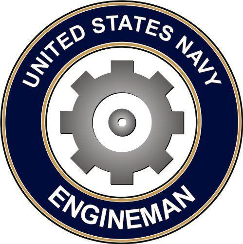 Electricians Mate - Navy Enlisted Rating Description