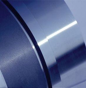 Metallwarenhersteller, Höri bei Bülach, Thermisches Spritzen, Oberflächenbehandlung, Detonationsspritzen, Beschichtungen, Lichtbogenspritzen