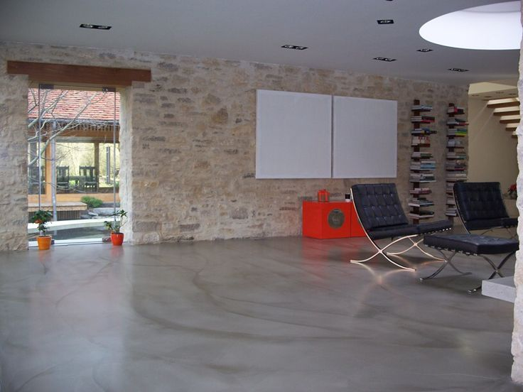 Pandomo Boden 11 Best Our Ardex Pandomo Works Images On Pinterest