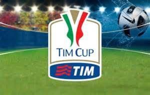 Calendario Coppa Italia 2016/2017   tabellone, orari, date Tim Cup
