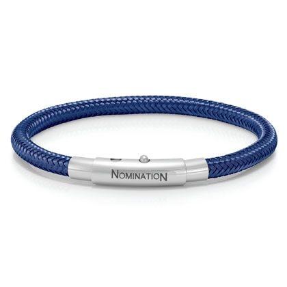 Nomination You Cool bracelet